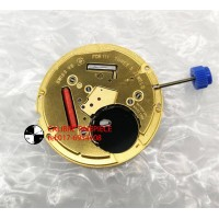 WATCH SPARE PARTS MOVEMENT ETA F06.111