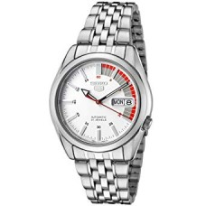 SEIKO 5 AUTOMATIC Men's Watch SNK369K1