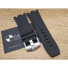 Watch Accessories AUDERMAS PIAGET ROYAL OAK STRAP