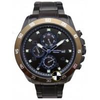 ALEXUS CHRISTY Multifunction 42mm Men's Watch S0505B