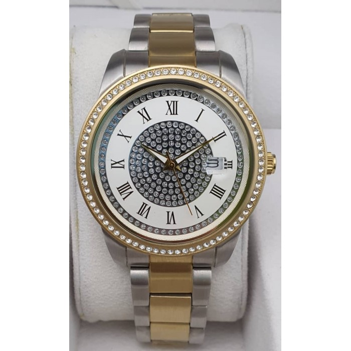 ALEXUS CHRISTY 40mm Ladies Watch S9825B