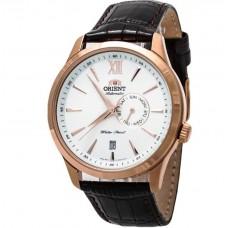 ORIENT Automatic Analog Men's Watch FES0004W