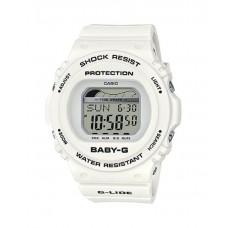BABY G Digital BLX-570-7DR Ladies Watch
