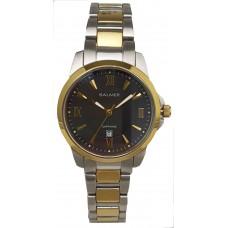 BALMER 32mm Ladies Watch 7756L