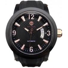 BALMER Chronograph 48mm Men's Watch 7875G SS-41