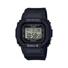 BABY G Digital BGD-560-1DR Ladies Watch