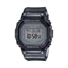 BABY G Digital BGD-560S-8DR Ladies Watch