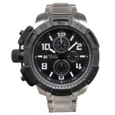 BUZZ Chronograph 46mm Men's Watch B-8856