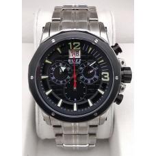 BUZZ Chronograph Men's Watch B-8855 G