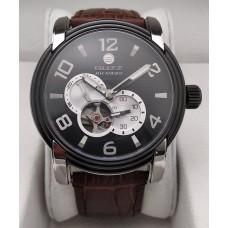 BUZZ Automatic Men's Watch B-8049