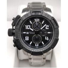 BUZZ Men's Watch B8856