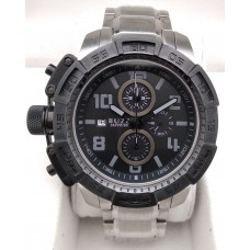BUZZ Chronograph Men's Watch B-8856G