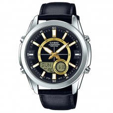 CASIO MTP-AMW-810L-1AVDF  Analog & Digital Men's Watch