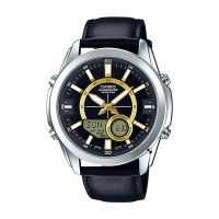 CASIO AMW-810L-1AVDF  Analog & Digital Men's Watch