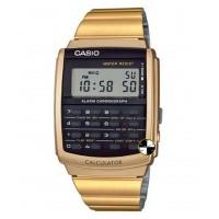 CASIO CA-506C--9ADF