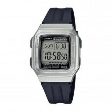 CASIO Digital Illuminator Men's Watch F201WAM-7A