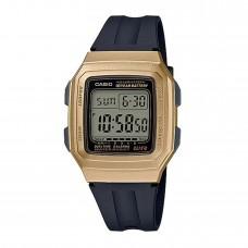 CASIO F-201WAM-9A Digital Youth Watch