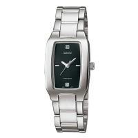 CASIO  LTP-1165A-1C2DF Analog Lady Watch