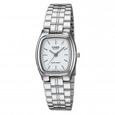CASIO Analog Lady Watch LTP-1169D-7ARDF