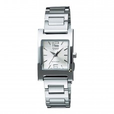CASIO Analog Lady Watch  LTP-1283D-7ADF