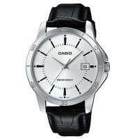 CASIO MTP-V004L-7A Analog - Gent's Dress Watch