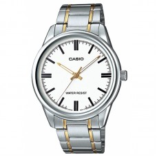 CASIO MTP-V005SG-7AUDF
