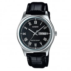 CASIO MTP-V006L-1BUDF Analog - Gent's Watch
