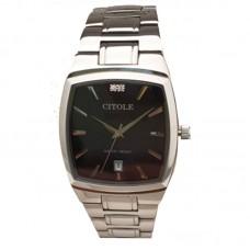 CITOLE 32mm Men's Watch CT5110