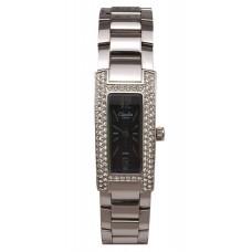 CLAUDIA 17mm Ladies Watch S6396C