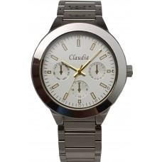 CLAUDIA 40mm Ladies Watch 0675B