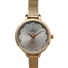 CLAUDIA 34mm Ladies Watch 4563A