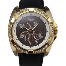 CLAUDIA 43mm Ladies Watch S9142A
