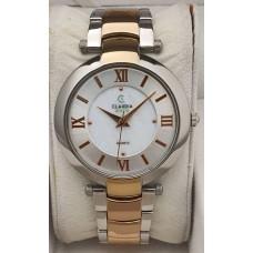 CLAUDIA 37mm Ladies Watch 11382E