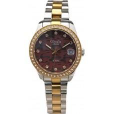 CLAUDIA 32mm Ladies Watch S1060D