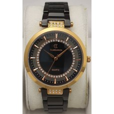 CLAUDIA 38mm Ladies Watch 3399A