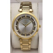 Claudia Analogue Lady's Watch 3399B