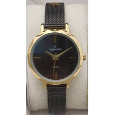 CLAUDIA 32mm Ladies Watch 4562A