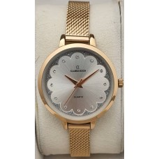 Claudia Analogue Lady's Watch 4563A