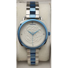 Claudia Analogue Lady's Watch 4886F