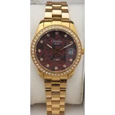 CLAUDIA 32mm Ladies Watch S1060E