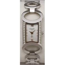 CLAUDIA 20mm Ladies Watch S6649B