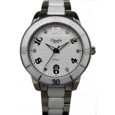CLAUDIA 38mm Ladies Watch S8618H