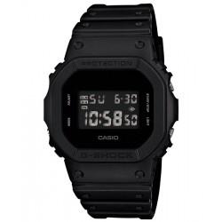 G-SHOCK Digital DW-5600BB-1DR Men's Watch