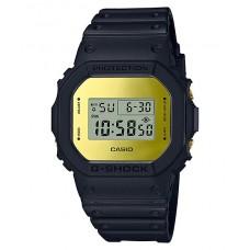 G-SHOCK Digital DW-5600BBMB-1DR Men's Watch