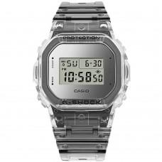 G-SHOCK Digital DW-5600SK-1DR Men's Watch