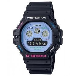 G-SHOCK Digital DW-5900DN-1DR Men's Watch