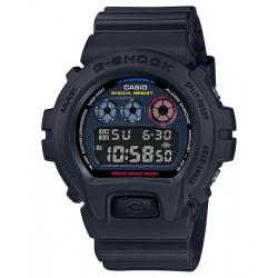 G-SHOCK Digital DW-6900BMC-1DR Men's Watch