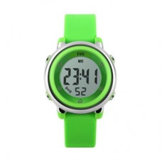 EVO Digital Ladies Watch EVO -116 Series