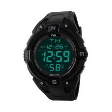 Evolution Digital Men's Watch EVO-122