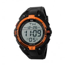 EVO Digital Men's Watch EVO-122-4A